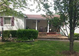 Casa en Remate en Cookeville 38501 DYER CREEK RD - Identificador: 4325878520