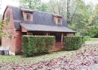 Casa en Remate en Cosby 37722 HOLLOW RD - Identificador: 4325879847