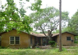 Casa en Remate en Ingleside 78362 EASTWIND ST - Identificador: 4325882913
