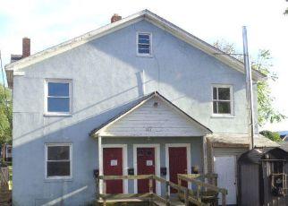 Casa en Remate en Covington 24426 E WALNUT ST - Identificador: 4325884654