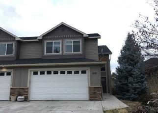 Casa en Remate en East Wenatchee 98802 CORUM CIR - Identificador: 4325887276