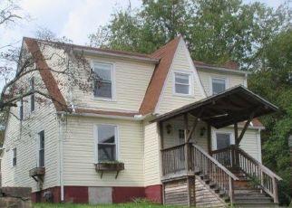 Casa en Remate en Oak Hill 25901 MAIN ST E - Identificador: 4325892985