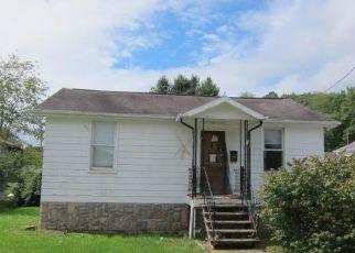 Casa en Remate en Rainelle 25962 6TH ST - Identificador: 4325894734
