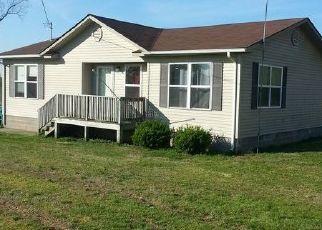 Casa en Remate en Clinton 42031 US HIGHWAY 51 S - Identificador: 4325904361