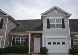 Casa en Remate en Evans 30809 NICKLAUS CT - Identificador: 4325917500