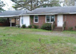 Casa en Remate en Orangeburg 29115 CORDOVA RD - Identificador: 4325919243