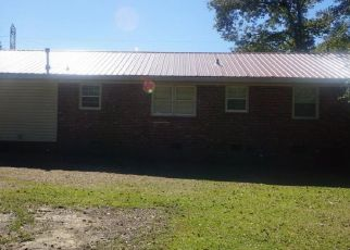 Casa en Remate en Rockingham 28379 CRESTWAY DR - Identificador: 4325920120