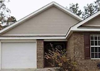 Casa en Remate en Warner Robins 31088 WILLIS CREEK RD - Identificador: 4325924962