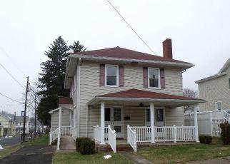 Casa en Remate en Williamstown 17098 EAST ST - Identificador: 4325955605