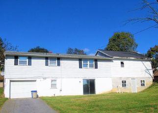 Casa en Remate en York 17404 W PRINCESS ST - Identificador: 4325973565