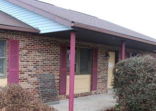Casa en Remate en Selinsgrove 17870 SCHOOL HOUSE LN - Identificador: 4326006408