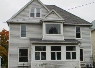 Casa en Remate en Sayre 18840 ALLISON ST - Identificador: 4326018683