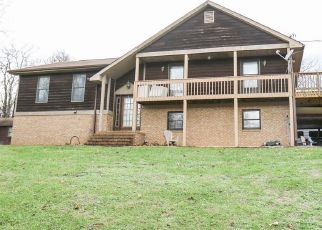 Casa en Remate en Martinsburg 25403 DIVINE DR - Identificador: 4326022166