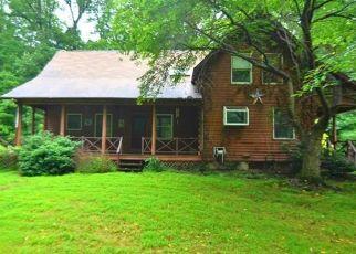 Casa en Remate en Upper Black Eddy 18972 MARIENSTEIN RD - Identificador: 4326030498