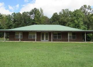 Casa en Remate en Horatio 71842 HIGHWAY 24 - Identificador: 4326043190
