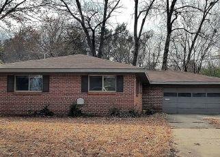 Casa en Remate en Bartlesville 74006 HARVARD DR - Identificador: 4326046257