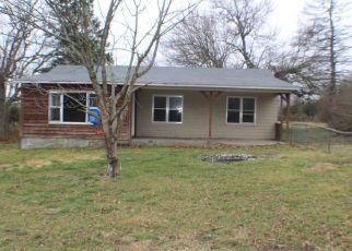Casa en Remate en Cassville 65625 STATE HIGHWAY C - Identificador: 4326054589