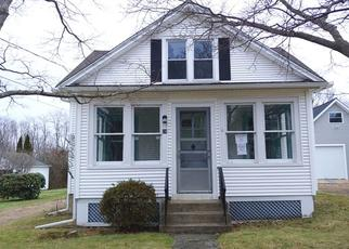 Casa en Remate en Bantam 06750 HIGHLAND AVE - Identificador: 4326076484