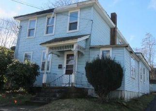 Casa en Remate en Willimantic 06226 MOUNTAIN ST - Identificador: 4326081750
