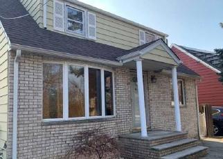 Casa en Remate en Lyndhurst 07071 RIVERSIDE AVE - Identificador: 4326098379