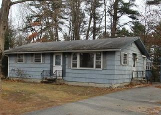 Casa en Remate en Windham 04062 OAK LN - Identificador: 4326105839