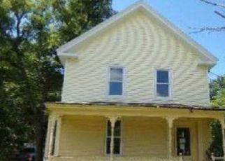 Casa en Remate en Milo 04463 PARK ST - Identificador: 4326111974