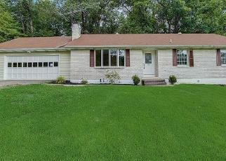 Casa en Remate en Belvidere 07823 SUMMERFIELD RD - Identificador: 4326115913