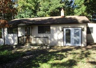 Casa en Remate en Bedford 24523 PECKS RD - Identificador: 4326124667