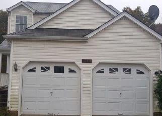 Casa en Remate en Great Mills 20634 STONEYFORD WAY - Identificador: 4326128157