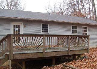Casa en Remate en Fredericksburg 22406 HOLDEN LN - Identificador: 4326131223