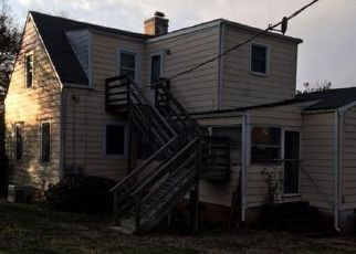 Casa en Remate en Orange 22960 PELISO AVE - Identificador: 4326136941