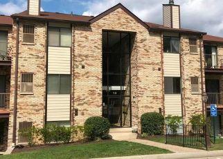 Casa en Remate en Newport 41071 WOODLAND HILLS DR - Identificador: 4326142625