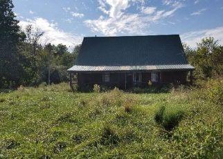 Casa en Remate en Vevay 47043 TOWNSHIP LINE RD - Identificador: 4326147434