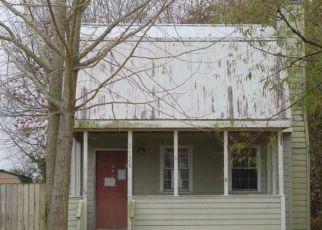 Casa en Remate en Oak Grove 42262 PATTON PL - Identificador: 4326152247