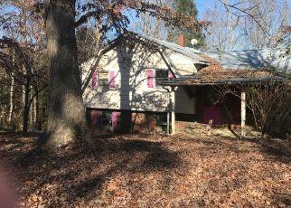 Casa en Remate en Stearns 42647 LAUREL ESTATES RD - Identificador: 4326154443