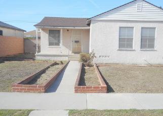 Casa en Remate en South Gate 90280 GARFIELD AVE - Identificador: 4326166713