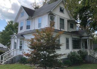 Casa en Remate en Jonesboro 62952 W BROAD ST - Identificador: 4326170655