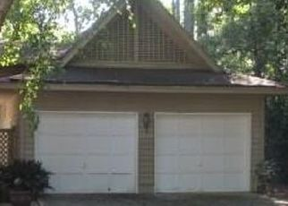Casa en Remate en Savannah 31411 DEER RUN - Identificador: 4326173722