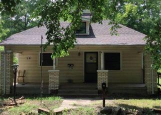 Casa en Remate en Caney 67333 S HOOKER ST - Identificador: 4326179406