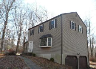 Casa en Remate en Killingworth 06419 GRANITE HILL RD - Identificador: 4326181605