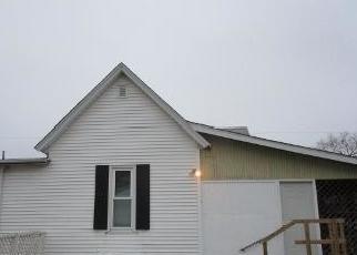 Casa en Remate en Lovington 61937 S WASHINGTON ST - Identificador: 4326182926