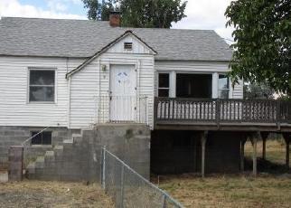 Casa en Remate en Yakima 98903 SHORT ST - Identificador: 4326206567