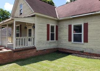 Casa en Remate en Phenix City 36867 8TH AVE - Identificador: 4326225844