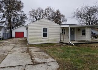 Casa en Remate en Northwood 43619 FARNSTEAD DR - Identificador: 4326226267