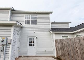 Casa en Remate en Jacksonville 28546 FAIRWOOD CT - Identificador: 4326229783