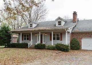 Casa en Remate en Shepherdsville 40165 WINDWARD WAY - Identificador: 4326248611