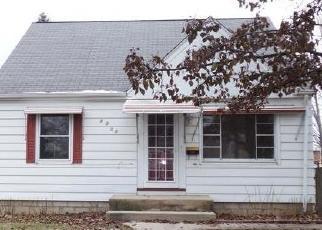 Casa en Remate en Milwaukee 53222 W METCALF PL - Identificador: 4326249484