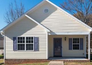 Casa en Remate en Winston Salem 27107 SOUTHDALE AVE - Identificador: 4326251683