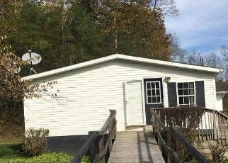 Casa en Remate en Miracle 40856 RIVER RD - Identificador: 4326267438