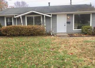 Casa en Remate en Owensboro 42301 E SURREY DR - Identificador: 4326271831